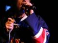 dog-eat-dog-koeln-underground-live-2012_02