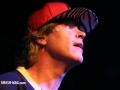 dog-eat-dog-koeln-underground-live-2012_03