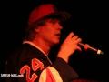 dog-eat-dog-koeln-underground-live-2012_09