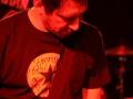 dog-eat-dog-koeln-underground-live-2012_10
