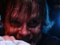 dog-eat-dog-koeln-underground-live-2012_15
