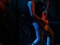 donots_live_krefeld_09042010_05