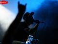 donots_live_krefeld_09042010_12