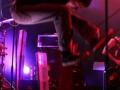 donots_live_krefeld_09042010_18