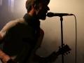 donots_live_krefeld_09042010_19