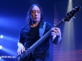dream-theater-live-duesseldorf-2014-02
