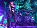 dream-theater-live-duesseldorf-2014-03