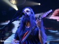 dream-theater-live-duesseldorf-2014-08