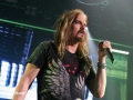 dream-theater-live-duesseldorf-2014-10