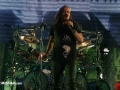 dream-theater-live-duesseldorf-2014-11