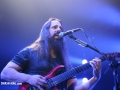 dream-theater-live-duesseldorf-2014-22