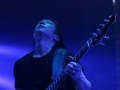 dream-theater-live-duesseldorf-2014-23