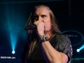 dream-theater-live-duesseldorf-2014-25