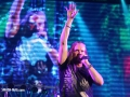 dream-theater-live-duesseldorf-2014-26