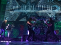 dream-theater-live-duesseldorf-2014-27