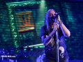 dream-theater-live-duesseldorf-2014-28