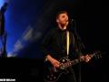 Dropkick-Murphys-live-Duesseldorf-Mitsubishi-Electric-Halle-03-02-2017-02