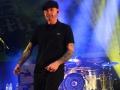 Dropkick-Murphys-live-Duesseldorf-Mitsubishi-Electric-Halle-03-02-2017-05