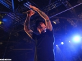 Dropkick-Murphys-live-Duesseldorf-Mitsubishi-Electric-Halle-03-02-2017-06