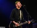 Dropkick-Murphys-live-Duesseldorf-Mitsubishi-Electric-Halle-03-02-2017-08