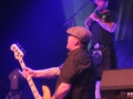 Dropkick-Murphys-live-Duesseldorf-Mitsubishi-Electric-Halle-03-02-2017-13
