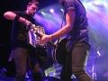 Dropkick-Murphys-live-Duesseldorf-Mitsubishi-Electric-Halle-03-02-2017-15