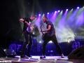Dropkick-Murphys-live-Duesseldorf-Mitsubishi-Electric-Halle-03-02-2017-16