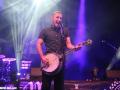 Dropkick-Murphys-live-Duesseldorf-Mitsubishi-Electric-Halle-03-02-2017-17