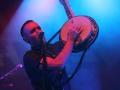 Dropkick-Murphys-live-Duesseldorf-Mitsubishi-Electric-Halle-03-02-2017-20