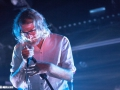 EL-VY-live-Koeln-Kantine-04122015_07