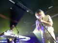 EL-VY-live-Koeln-Kantine-04122015_08