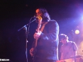 The-Penny-Serfs-live-Koeln-Kantine-04122015_02