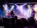 The-Penny-Serfs-live-Koeln-Kantine-04122015_09