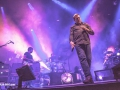 Elbow-live-Koeln-E-Werk-copop-23082014_09
