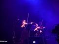 Elbow-live-Koeln-E-Werk-copop-23082014_15