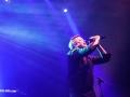 Elbow-live-Koeln-E-Werk-copop-23082014_32