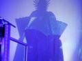 empire_of_the_sun_live_cologne_2011_01