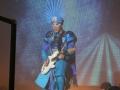 empire_of_the_sun_live_cologne_2011_02