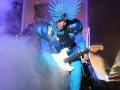 empire_of_the_sun_live_cologne_2011_07