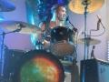 empire_of_the_sun_live_cologne_2011_08