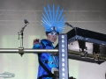 empire_of_the_sun_live_cologne_2011_12