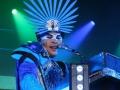 empire_of_the_sun_live_cologne_2011_13