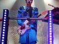empire_of_the_sun_live_cologne_2011_16