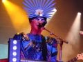 empire_of_the_sun_live_cologne_2011_21