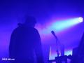 enter_shikari_live_in_koeln_live_music_hall_22012013_01