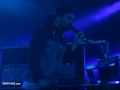enter_shikari_live_in_koeln_live_music_hall_22012013_02
