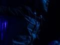 enter_shikari_live_in_koeln_live_music_hall_22012013_03