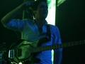 enter_shikari_live_in_koeln_live_music_hall_22012013_08