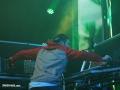 enter_shikari_live_in_koeln_live_music_hall_22012013_09