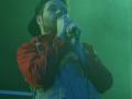 enter_shikari_live_in_koeln_live_music_hall_22012013_10